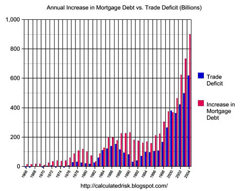 mortgagetrade3.jpg