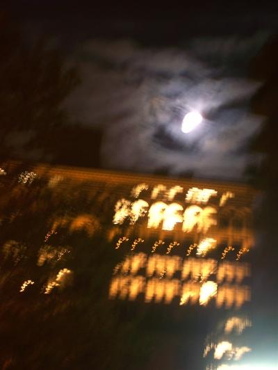 nyc_moon01.jpg