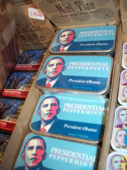 obama_mints02.jpg