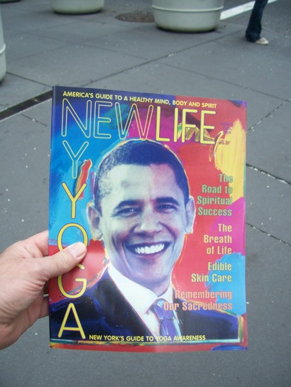 obama_on_new_life_cover01.jpg
