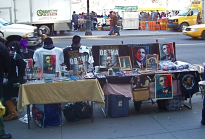 obama_trinkets_for_sale02.jpg