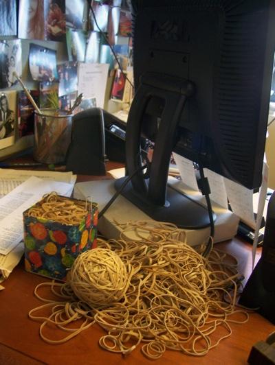 office_rubber_bands04.jpg