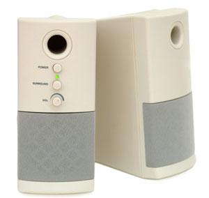 speakers01.jpg