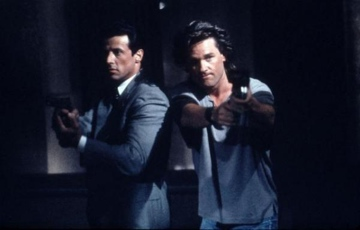 tango_et_cash_tango_and_cash_1989_reference.jpg