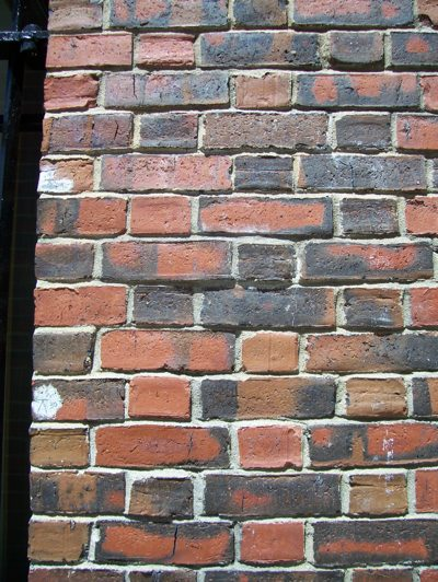trad_brick12.jpg