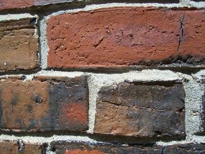trad_brick13.jpg