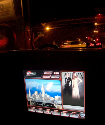 tv_screen_in_cab02.jpg